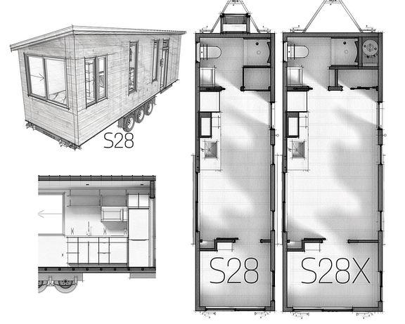 Studio Multi Model 28-28x.jpg