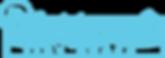 Monochrome Logo2.png