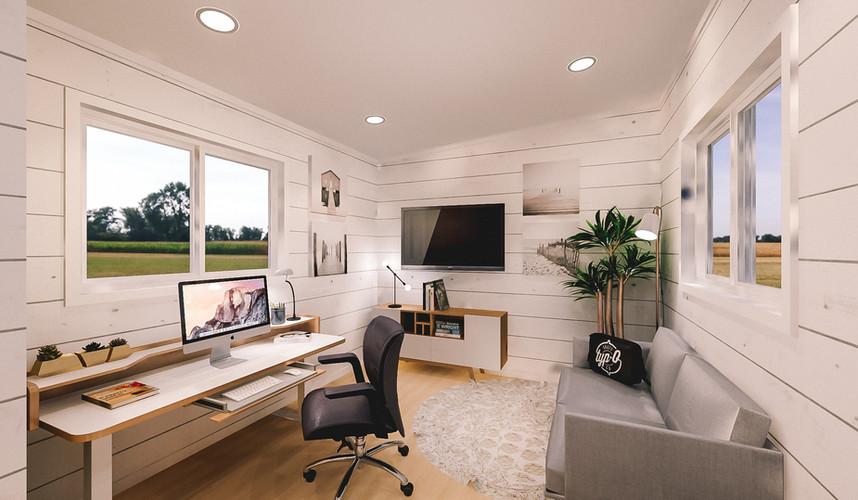 E16X Office 3.jpg