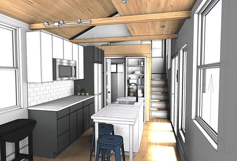Mod NTR Lorrain kitchen 2.png