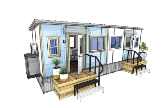 Duplex New EXT.png