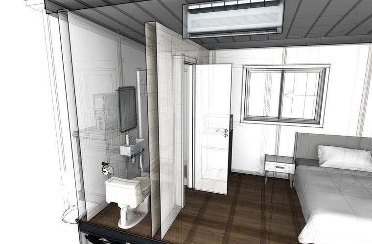 Duplex New bath 3d.png