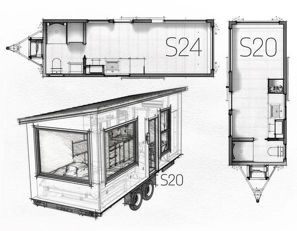 Studio Multi Model 20-24.jpg