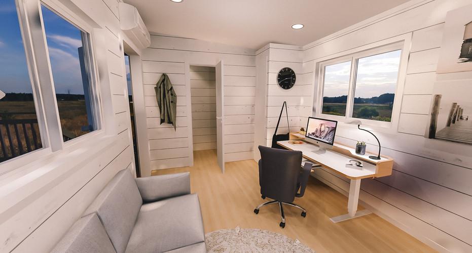 E16X Office 2.jpg