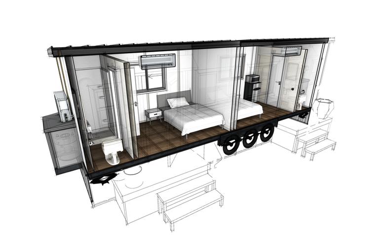Duplex New Sect 3d.png
