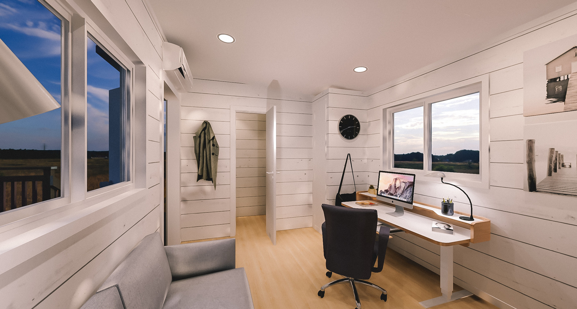E16X Office.jpg