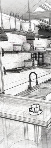 g28 Bright interior Pencil.png
