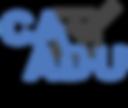 final CA ADU approved logo.png