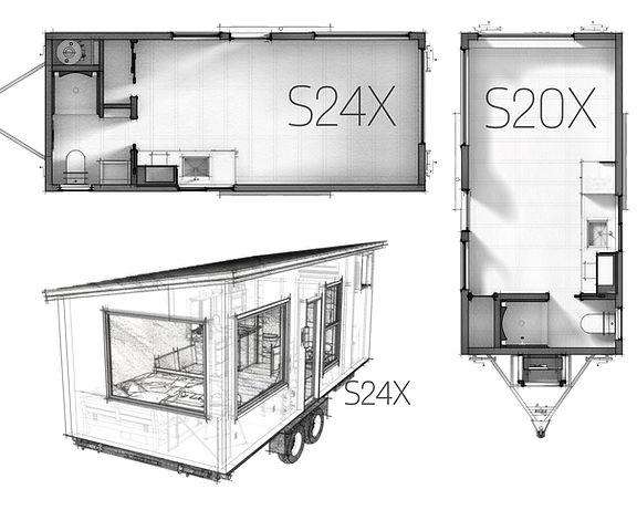 Studio Multi Model 20x-24x.jpg