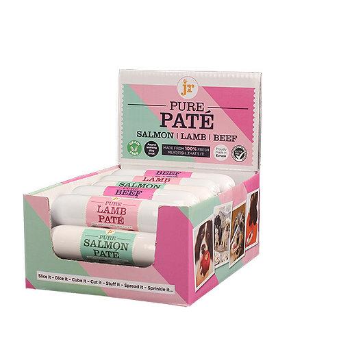 Pure Pate - 200g