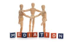 1140-how-choose-an-elder-mediator