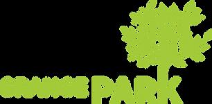 Grange Park Logo.png