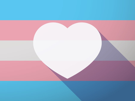 Gender identity: Your FAQs