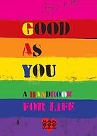 GAY handbook.PNG