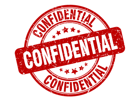 Confidentiality in our clinics