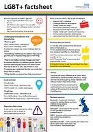 LGBT factsheet.PNG