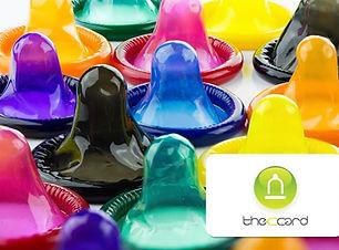 C-Card with condoms.JPG