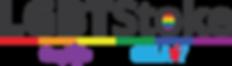 LGBT Stoke logo grey.png