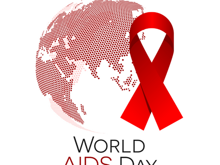 AIDS - Your most commonly asked questions answered