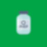 PrEP icon green.png