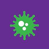 STI icon.png