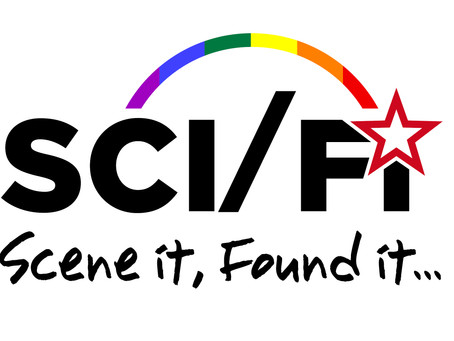 Sci-Fi closing its doors