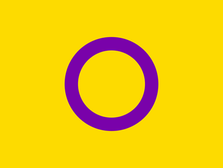 Intersex - The Basics