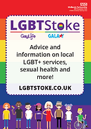 LGBT Stoke poster.PNG