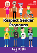 Gender Pronouns Poster.PNG