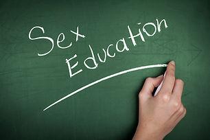 Sex education.jpg