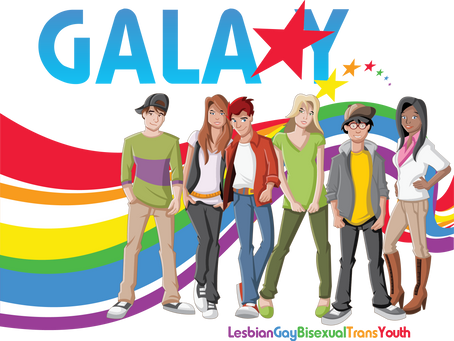 Galaxy – what to expect at the group