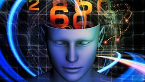 Новые пространства для творчества лежат внутри сознания