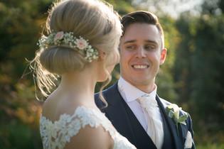 wedding hair 6 emmy.jpg