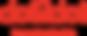 d2d_logo_02.png