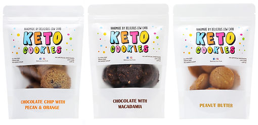 All 3 Cookies v4.jpg