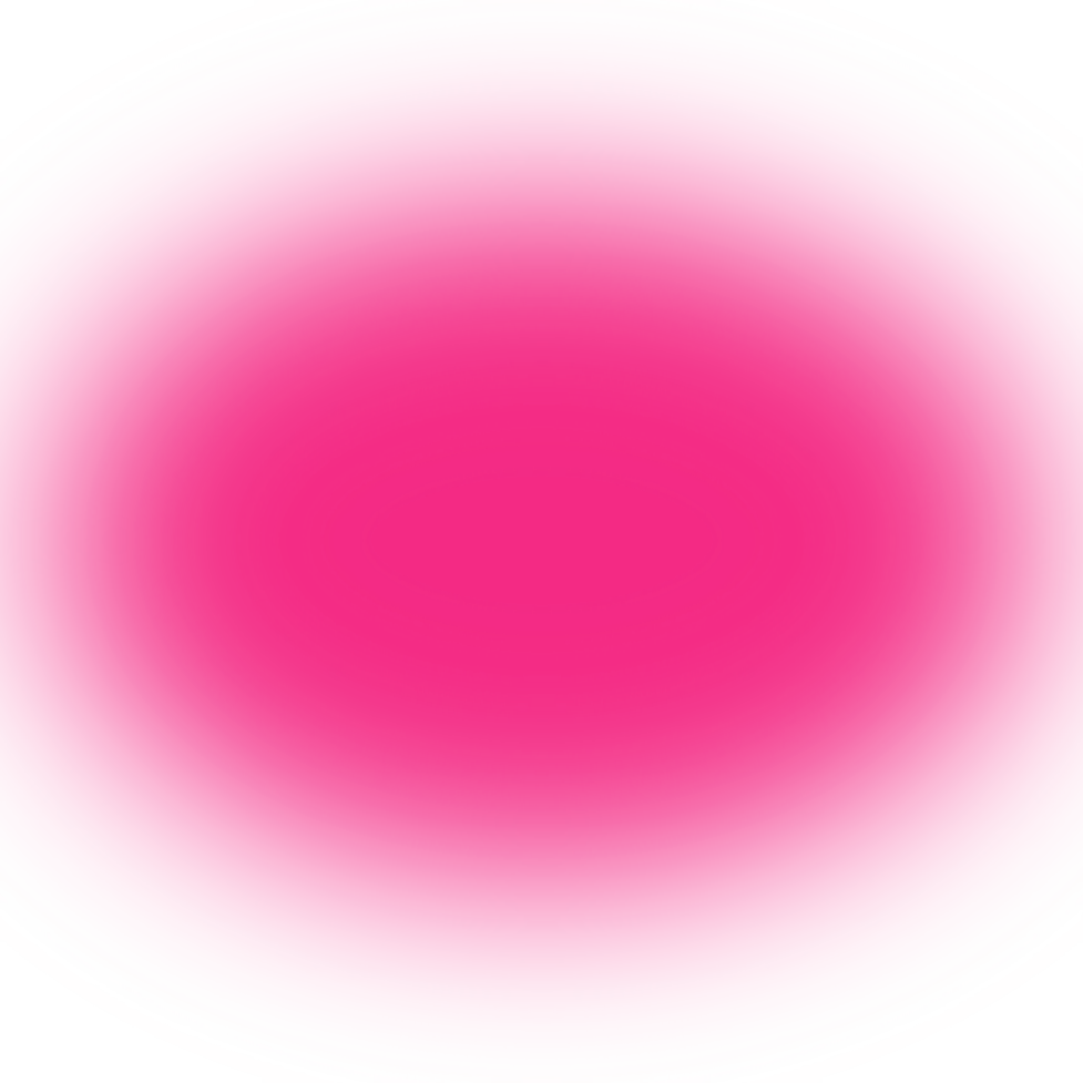 pink85.png