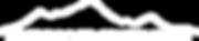 NSC_Logo_white.png