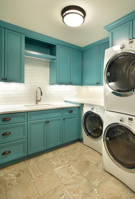 Rt_27280_Laundry.jpg