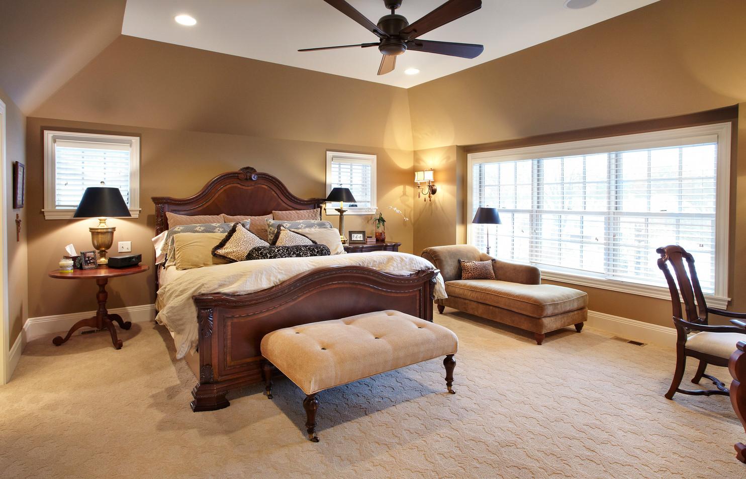 N_5500_Master Bedroom.jpg