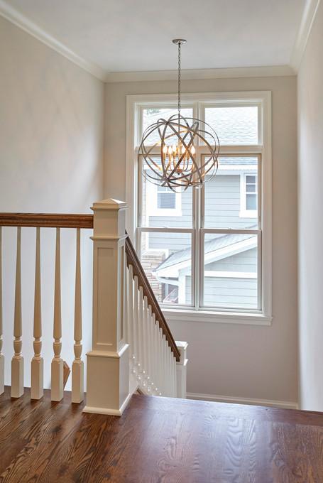 SC_4533_Staircase.jpg