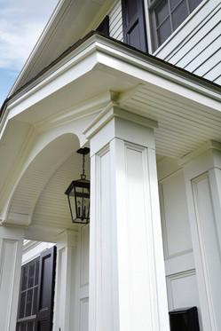 SC_4227_porch detail 2.jpg