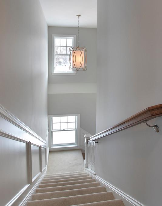 xN_4524_Stairway.jpg