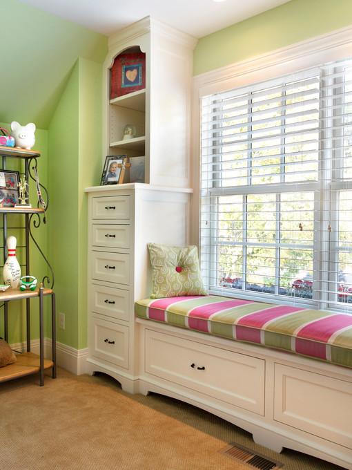N_5500_Girls Room.jpg