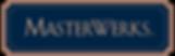 MasterWerks logo