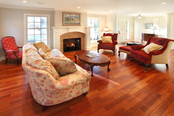 T_5311_Living Room.jpg