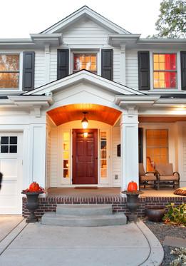 T_5311_Front Door.jpg