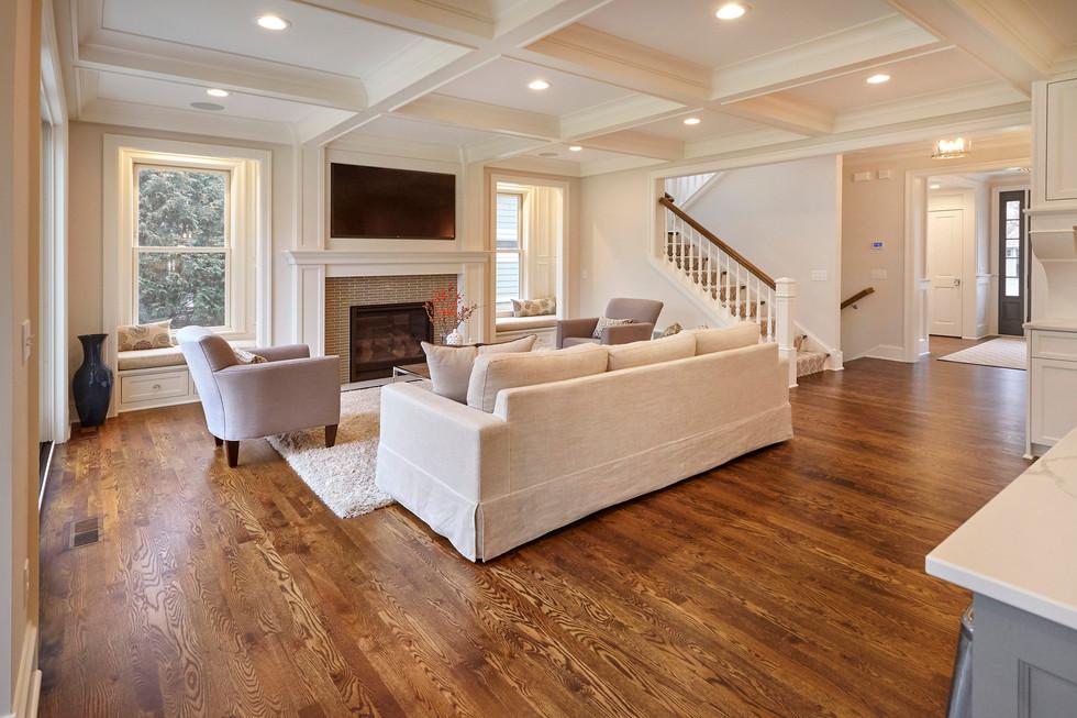 SC_4533_Living Room.jpg