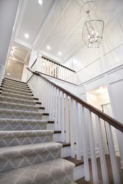 N_4524_staircase.jpg