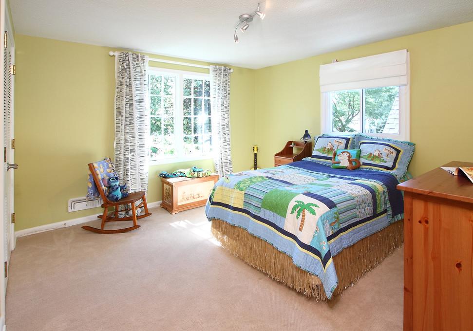 xT_4521_bedroom3.jpg
