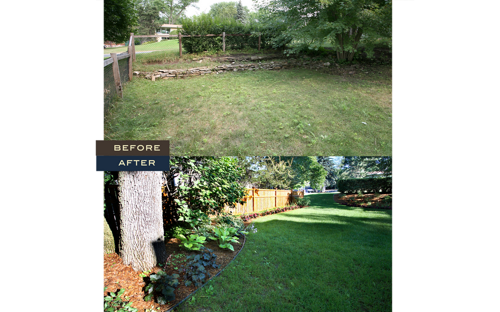 Rc_5510_B-A_Back fence.png